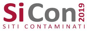 SiCon – Siti Contaminati Logo